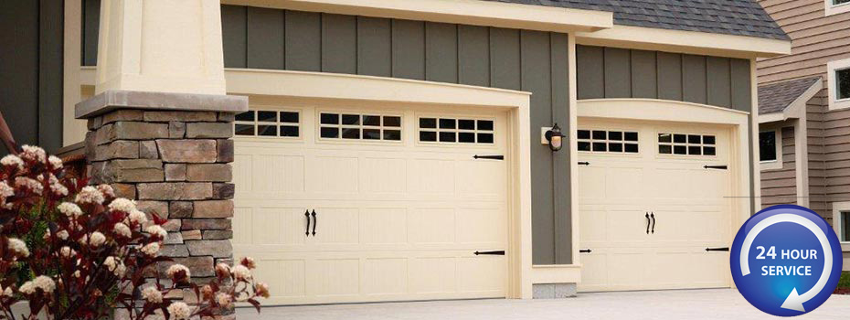 Garage Door Repair Services Missouri City TX   Free Estimate In Texas